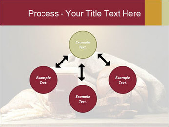 0000074003 PowerPoint Template - Slide 91