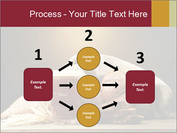 0000074003 PowerPoint Template - Slide 92