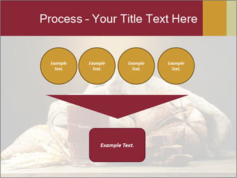 0000074003 PowerPoint Template - Slide 93