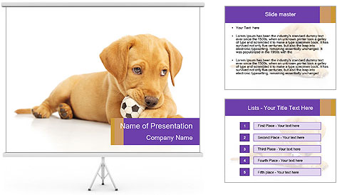 0000074004 PowerPoint Template