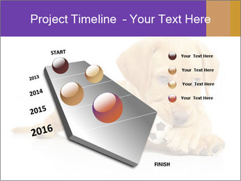 0000074004 PowerPoint Template - Slide 26