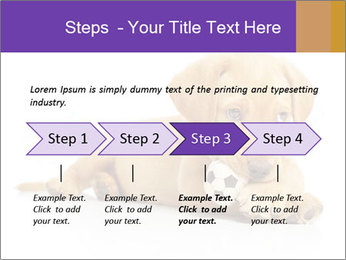 0000074004 PowerPoint Template - Slide 4