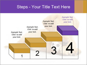 0000074004 PowerPoint Template - Slide 64