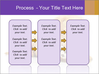 0000074004 PowerPoint Template - Slide 86
