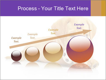 0000074004 PowerPoint Template - Slide 87