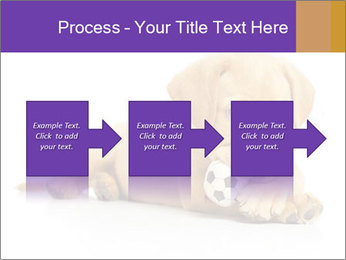 0000074004 PowerPoint Template - Slide 88