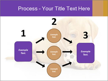 0000074004 PowerPoint Template - Slide 92