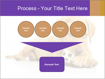 0000074004 PowerPoint Template - Slide 93