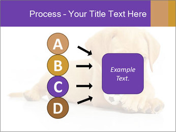 0000074004 PowerPoint Template - Slide 94