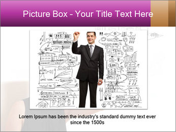 0000074005 PowerPoint Templates - Slide 16