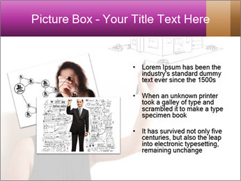 0000074005 PowerPoint Templates - Slide 20
