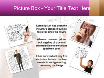 0000074005 PowerPoint Template - Slide 24