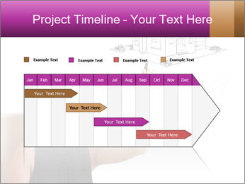 0000074005 PowerPoint Template - Slide 25