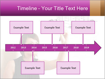 0000074005 PowerPoint Templates - Slide 28