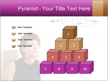 0000074005 PowerPoint Template - Slide 31