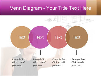 0000074005 PowerPoint Template - Slide 32