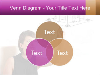 0000074005 PowerPoint Template - Slide 33