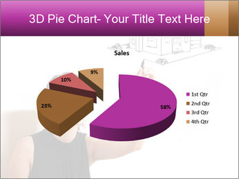 0000074005 PowerPoint Template - Slide 35