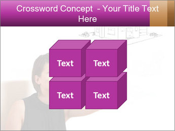 0000074005 PowerPoint Template - Slide 39