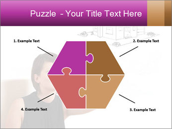 0000074005 PowerPoint Template - Slide 40