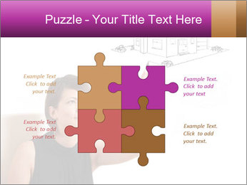 0000074005 PowerPoint Template - Slide 43