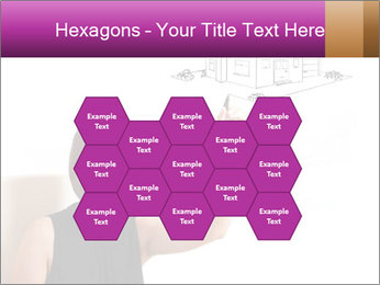 0000074005 PowerPoint Template - Slide 44