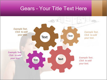 0000074005 PowerPoint Template - Slide 47