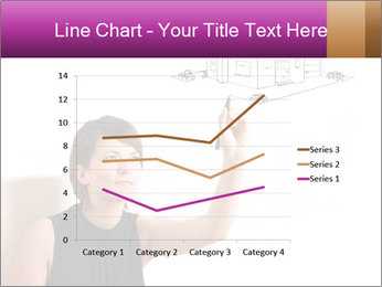 0000074005 PowerPoint Template - Slide 54