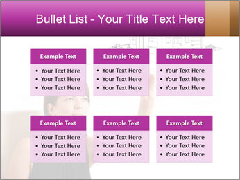 0000074005 PowerPoint Template - Slide 56