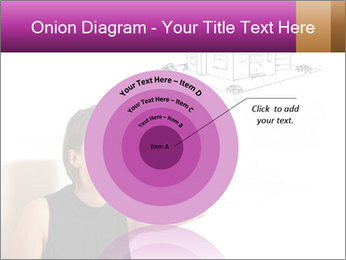 0000074005 PowerPoint Template - Slide 61