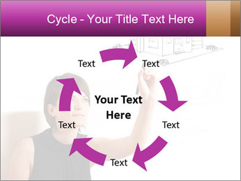0000074005 PowerPoint Template - Slide 62