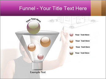 0000074005 PowerPoint Template - Slide 63