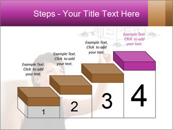 0000074005 PowerPoint Templates - Slide 64