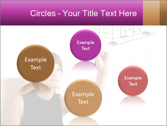 0000074005 PowerPoint Templates - Slide 77