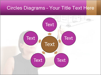 0000074005 PowerPoint Templates - Slide 78