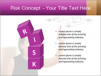 0000074005 PowerPoint Template - Slide 81