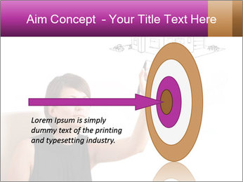 0000074005 PowerPoint Template - Slide 83