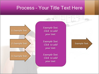 0000074005 PowerPoint Templates - Slide 85
