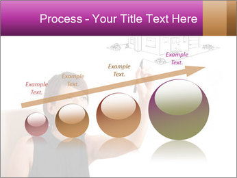 0000074005 PowerPoint Templates - Slide 87