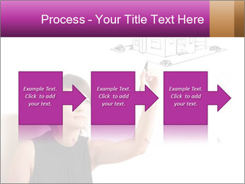 0000074005 PowerPoint Templates - Slide 88