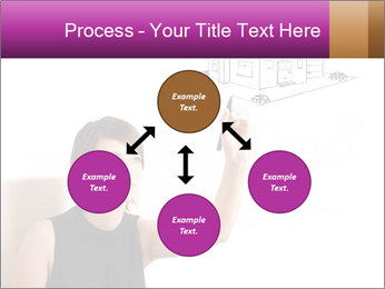 0000074005 PowerPoint Templates - Slide 91
