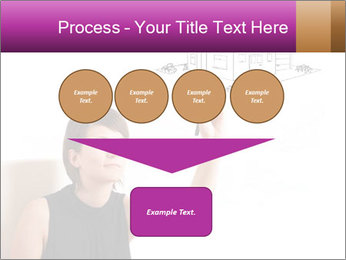 0000074005 PowerPoint Templates - Slide 93
