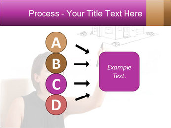 0000074005 PowerPoint Template - Slide 94