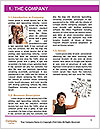 0000074005 Word Templates - Page 3