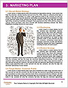 0000074005 Word Templates - Page 8