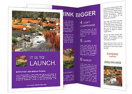 0000074006 Brochure Templates