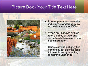 0000074006 PowerPoint Template - Slide 13