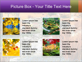0000074006 PowerPoint Template - Slide 14