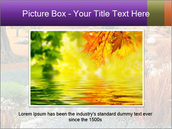 0000074006 PowerPoint Template - Slide 16
