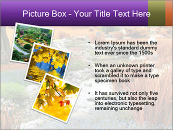 0000074006 PowerPoint Template - Slide 17